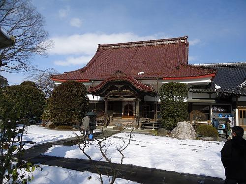 1202hakamairi005.jpg