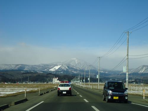 1202izumigatake001.jpg