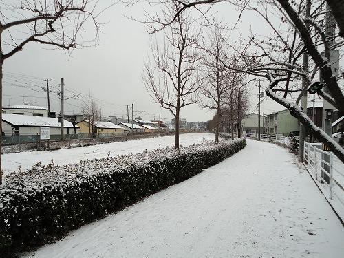 1202jiro001.jpg