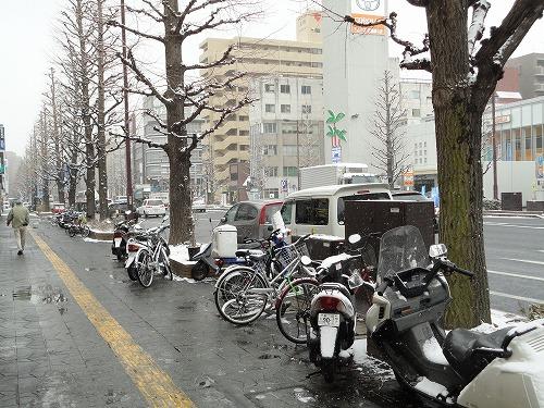 1202jiro003.jpg