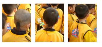 2008・1・14運動会9