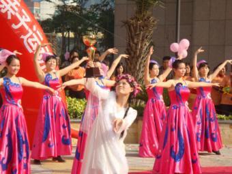 2008・1・14運動会6