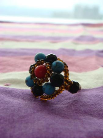 2008・2・17指輪2