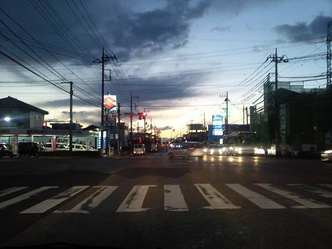 Photo0021.jpg