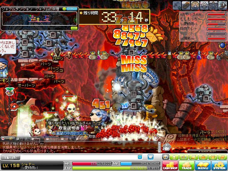 Maple110904_013905.jpg