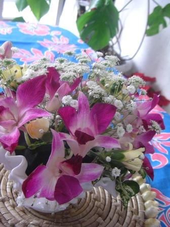 080111 花