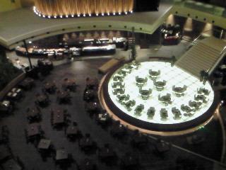 200801222 舞浜ホテル