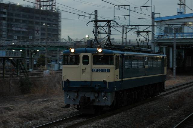 DSC_2305.jpg