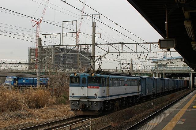 DSC_2846.jpg