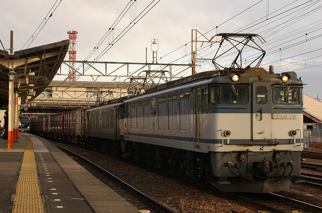 DSC_3688.jpg