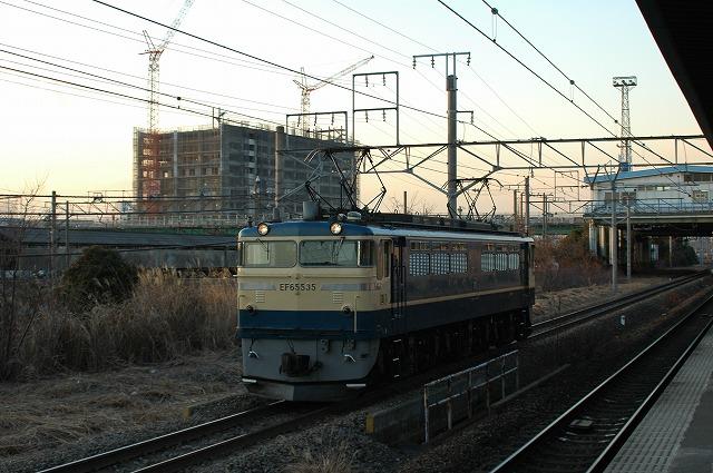 DSC_4777.jpg
