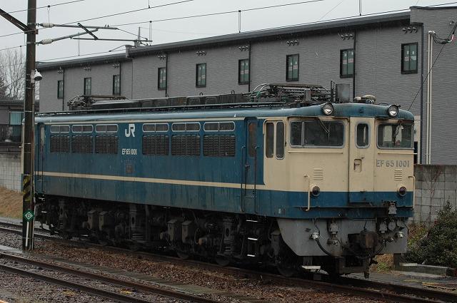 DSC_9364.jpg
