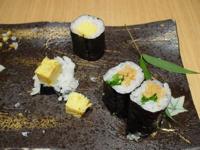 sushi-rosannorimaki.jpg
