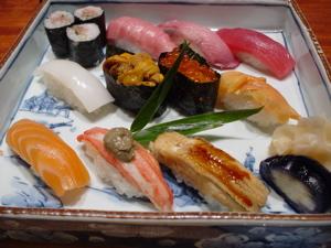 sushi-rosantsuru.jpg