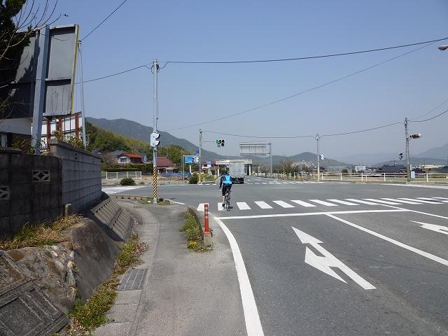 2011041012