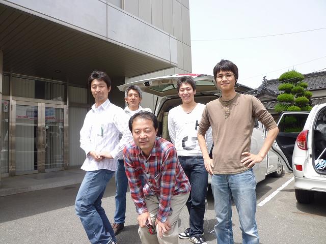 2011050302