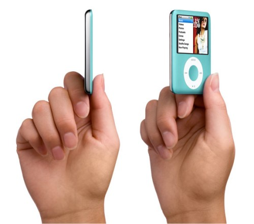 new-ipod-nano-video-launches.jpg