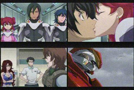 08年02月02日17時59分-TBSテレビ-機動戦士ガンダム00  -0