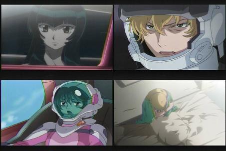 08年02月09日17時59分-TBSテレビ-機動戦士ガンダム00  -0