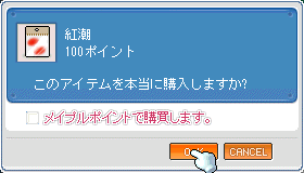 20070723174707.png