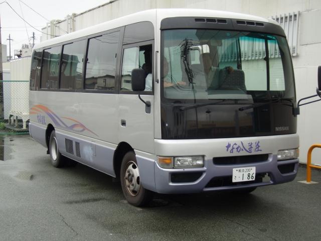 P6210035 (640x480)