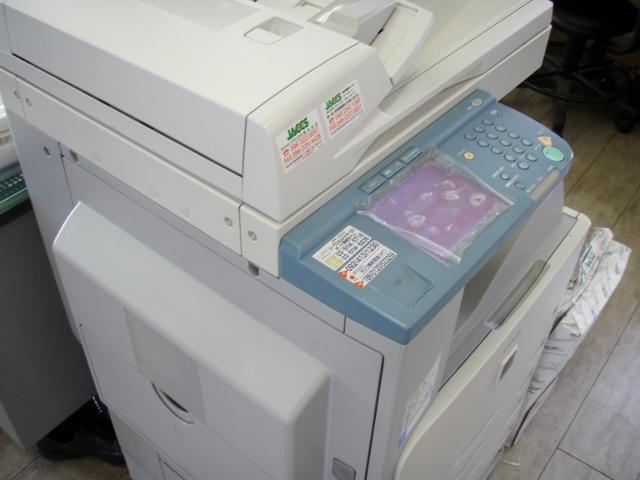P8050235 (640x480)