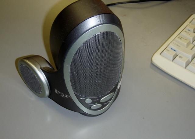 P8080008 (640x458)