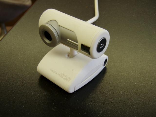 P8080006 (640x480)