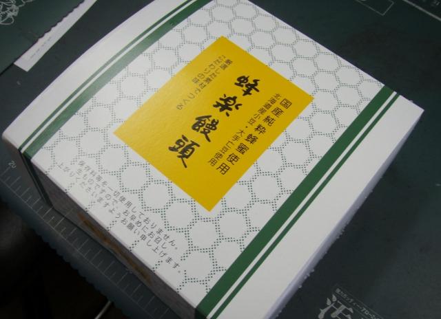 P8150061 (640x464)