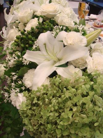 110907花