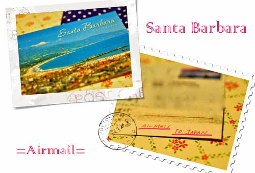 =postcard=.jpg