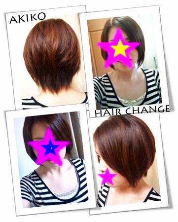 hairchange.jpg