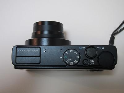 p300 (5)