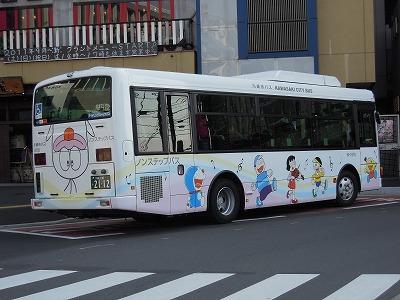 ドラえもんM (4)