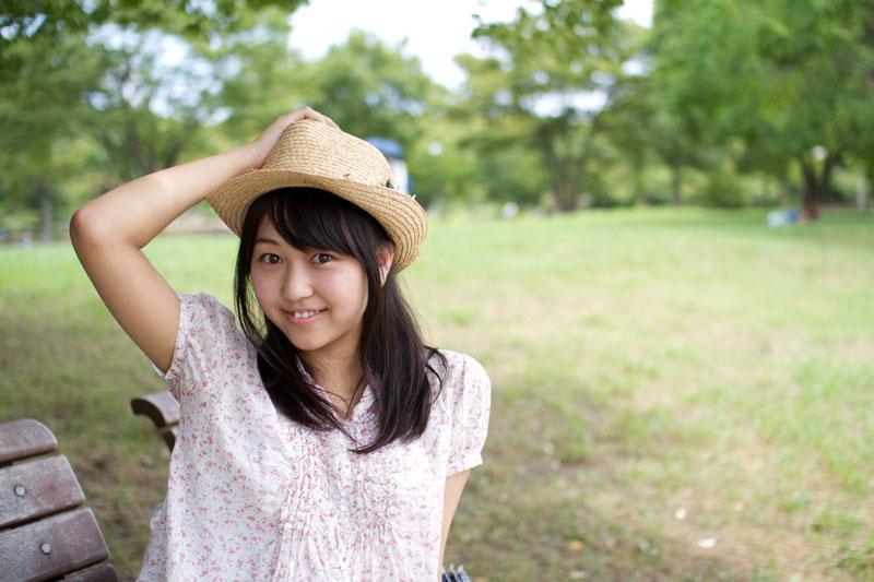 20110731konishisumire01.jpg