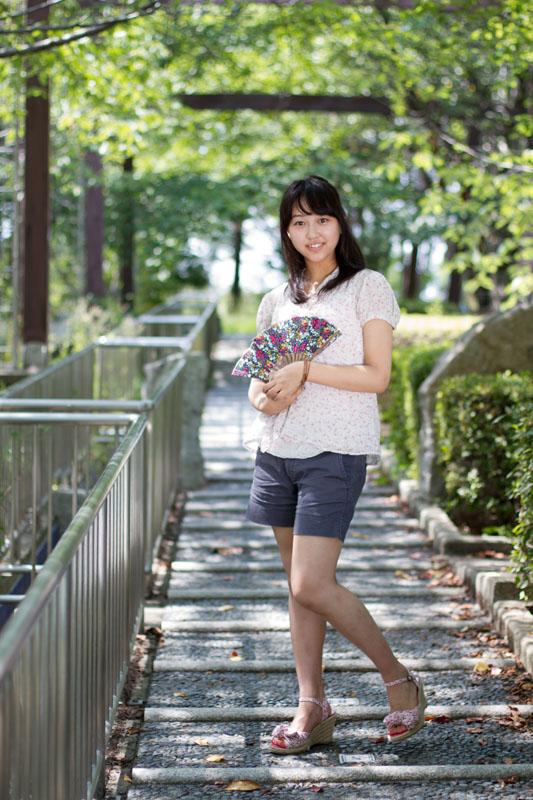 20110731konishisumire03.jpg