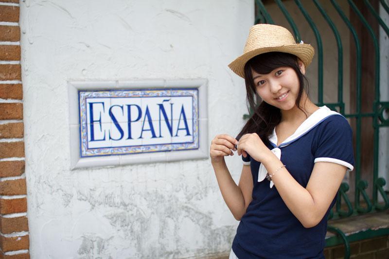 20110731konishisumire04.jpg