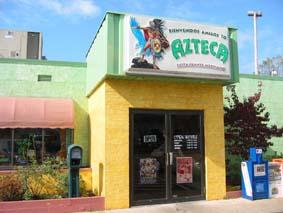 azteca4