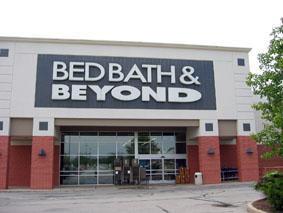 bedbath1