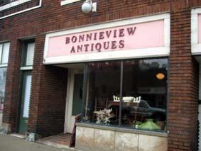 bonnieviewantique1