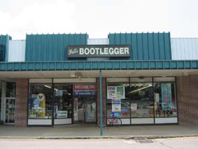bootlegger2