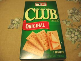 clubcracker