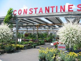 constantinegarden1