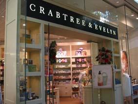 crabtreeevelin1