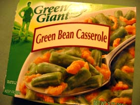 greengiantgreenbean