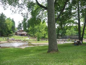 hinckleypark2