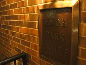 hydeparkgrill0