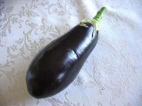 italianeggplants
