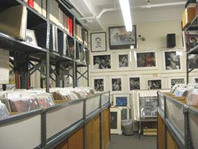 jazzcenter
