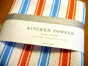 kitchentowel